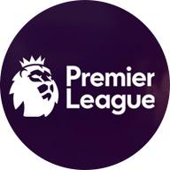 잉글리시 프리미어리그 (EPL)