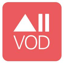 allvod_logo.jpg