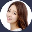 김선재 SBS 아나운서