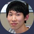 김동호 5단 / 프로바둑 기사