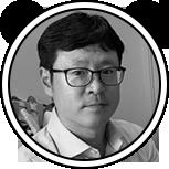김지성 기자