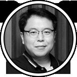 김종원 기자