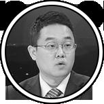 장훈경 기자