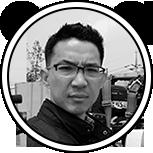 조창현 영상기자