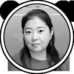 김효진 작가