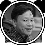 김민표 탐사보도부 에디터