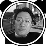 이한석 기자