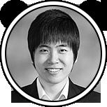 박재현 기자