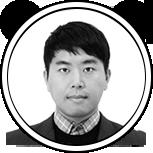 김관진 기자